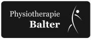 iba Duales Studium - Balter und Partner Physiotherapeuten
