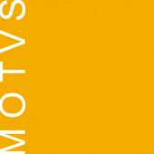 iba Duales Studium - Motus Zentrum für Physiotherapie und Logopädie