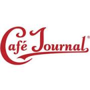 iba Duales Studium - Café Journal R. & Y. Gastro GmbH