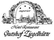iba Duales Studium - Gutshof Ziegelhütte OHG Klimahotel-Resort und Restaurant