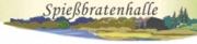iba Duales Studium - Hochwald Gastro GdbR Inhaber: Andreas Bohr, Florian Marx, Manuel Marx