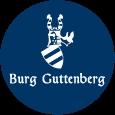 iba Duales Studium - Hotel Burg Guttenberg Hassmersheim