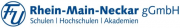 iba Duales Studium - Trainee-Programm der F+U Rhein-Main-Neckar gGmbH