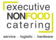 iba Duales Studium - Executive Nonfood Catering GmbH & Co. KG