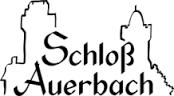 iba Duales Studium - Schloss Auerbach GmbH