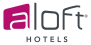 iba Duales Studium - Aloft Hotel Stuttgart