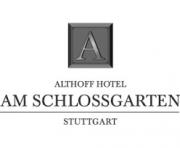 iba Duales Studium - Schlossgarten Hotelgesellschaft mbH  Althoff Hotel am Schlossgarten