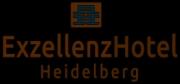 iba Duales Studium - Exzellenz Hotel Heidelberg