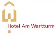 iba Duales Studium - Hotel Am Wartturm