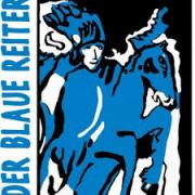iba Duales Studium - Hotel Der Blaue Reiter GmbH & Co.KG