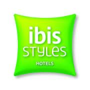 iba Duales Studium - Ibis Styles Hotel