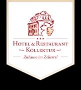 iba Duales Studium - Hotel Kollektur
