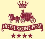 iba Duales Studium - Hotel Krone-Post Jung oHG