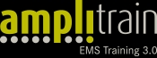 iba Duales Studium - AmpliTrain GmbH