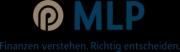 iba Duales Studium - MLP Finanzberatung SE NL Heidelberg