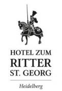 iba Duales Studium - Hotel Zum Ritter St. Georg Hotelbetriebsgesellschaft Heidelberg GmbH
