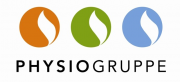 iba Duales Studium - MFZ Ludwigsburg  Physio Service GmbH