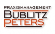 iba Duales Studium - Praxismanagement Bublitz-Peters GmbH & Co KG