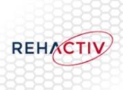 iba Duales Studium - Rehactiv Bretten GmbH