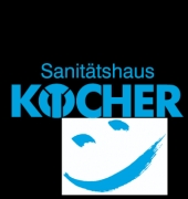 iba Duales Studium - Kocher GmbH Sanitätshaus Orthopädietechnik
