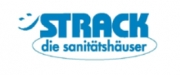 iba Duales Studium - Sanitätshaus Strack GmbH