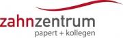 iba Duales Studium - Zahnzentrum Arnd Papert & Kollegen