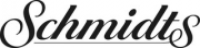 iba Duales Studium - Esskultur & Gastro GmbH