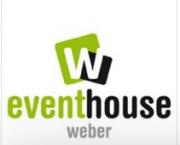 iba Duales Studium - eventhouse weber C.T. Weber GmbH