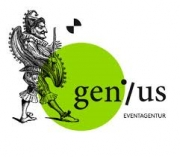 iba Duales Studium - Genius GmbH incentive congress event