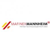 iba Duales Studium - Mafinex Technologiezentrum GmbH