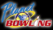 iba Duales Studium - Planet Bowling GmbH