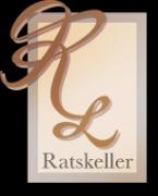 iba Duales Studium - Ratskeller Ludwigsburg GmbH