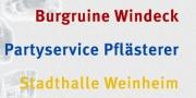 iba Duales Studium - RO-HE-WO Gastronomie-Betriebs GmbH