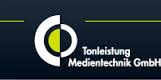 iba Duales Studium - Tonleistung  -  Medientechnik GmbH