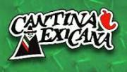 iba Duales Studium - Cantina Mexicana