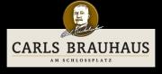 iba Duales Studium - Carls Brauhaus Wirtshaus am Schlossplatz GmbH