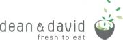 iba Duales Studium - dean & david Mannheim M7 GmbH