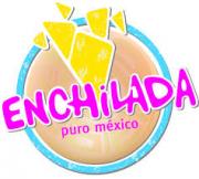 iba Duales Studium - Enchilada Bruchsal GmbH