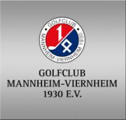iba Duales Studium - Golfclub Mannheim Viernheim GmbH