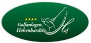 iba Duales Studium - Hohenhardter Hof GmbH & Co. KG