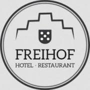 iba Duales Studium - Hotel-Restaurant Freihof