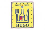 iba Duales Studium - HUGO – Wine & Dine