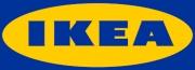 iba Duales Studium - IKEA Deutschland GmbH & Co. KG- Niederlassung Ludwigsburg