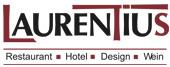 iba Duales Studium - Laurentius- Restaurant- Hotel - Design- Wein