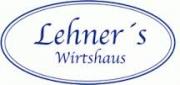 iba Duales Studium - Lehner´s Wirtshaus Rastatt GmbH