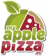 iba Duales Studium - my applepizza