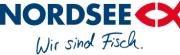 iba Duales Studium - Nordsee Betriebsstelle 1405 Heidelberg