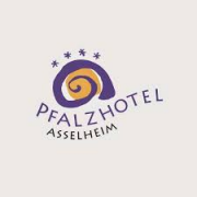 iba Duales Studium - Pfalzhotel Asselheim