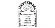 iba Duales Studium - Restaurant Löwenkeller