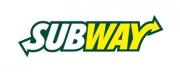 iba Duales Studium - Subway Fresh Restaurant Ludwigshafen